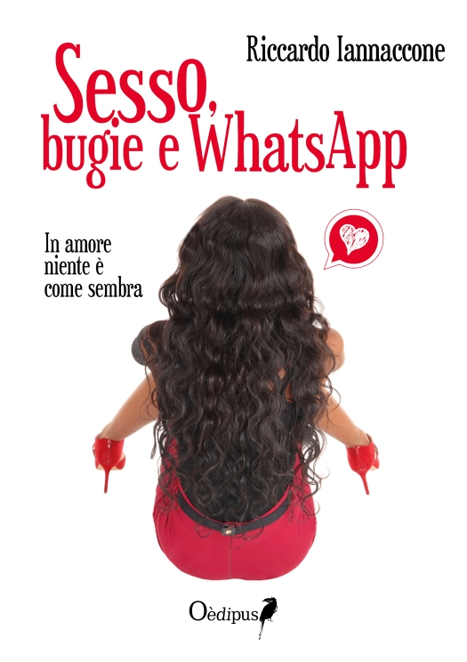 cover_sbw3