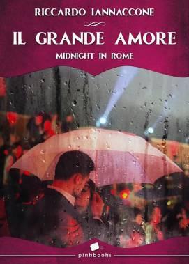 Grande Amore 3