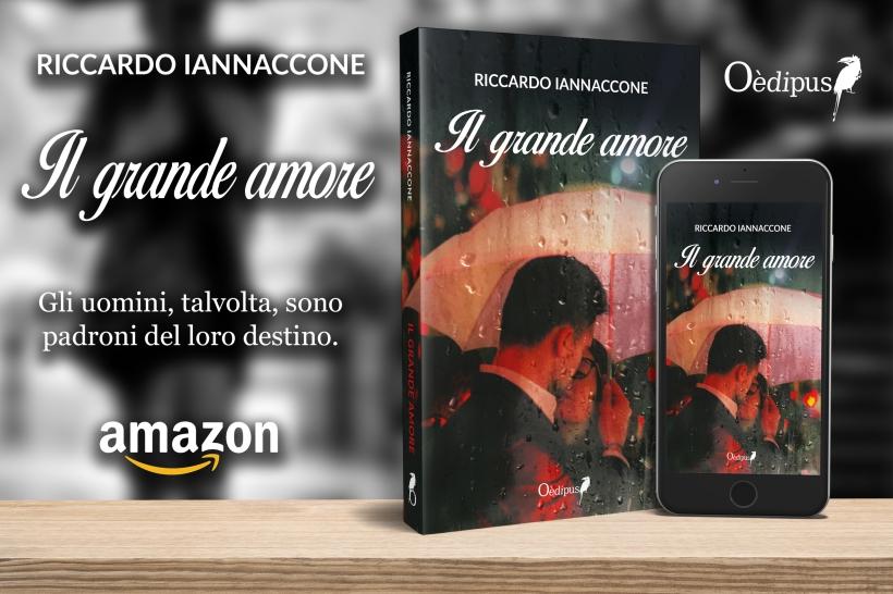 banner iannaccone