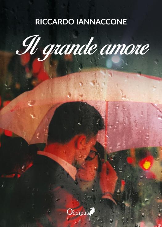 il grande amore.iannaccone_cover3